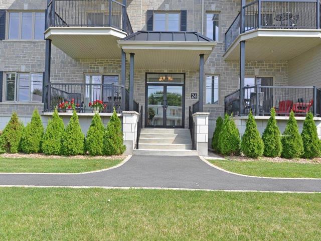 Appartement,  24  Rue Principale S.,   Delson,  J5B 1Z1