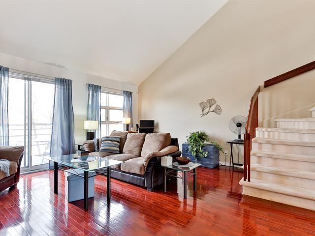 Appartement,  9320  Rue de Marseille,   Mercier/Hochelaga-Maisonneuve (Montréal),  H1L 6R3