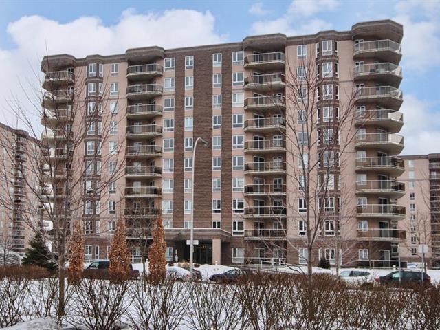 Apartment, 7275  Av. de Beaufort,   Anjou (Montréal),  H1M 3X5