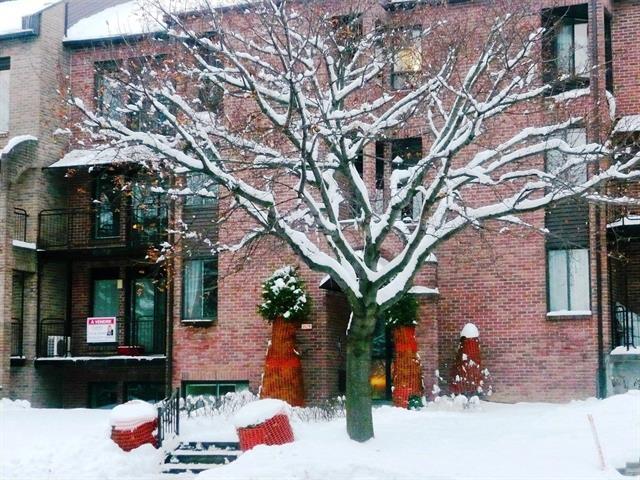Appartement,  7075  Place Joseph-Michaud,   Rivière-des-Prairies/Pointe-aux-Trembles (Montréal),  H1E 6X7