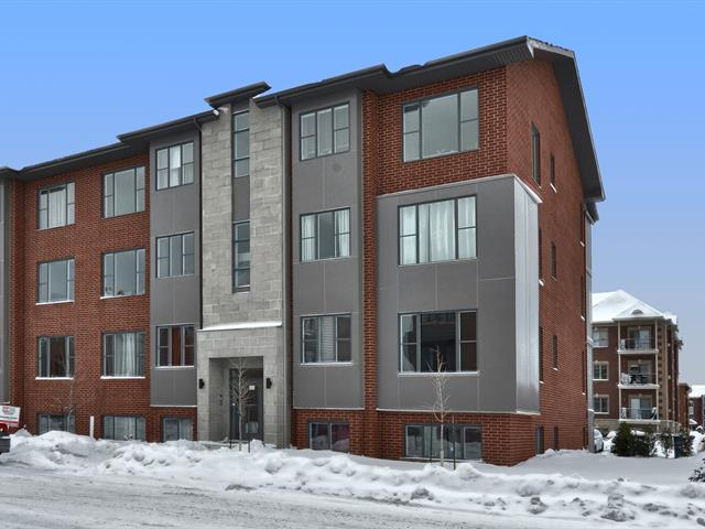 Appartement,  2780  Rue Racine,   Saint-Hubert (Longueuil),  J3Y 0G3