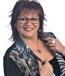 Céline Tremblay