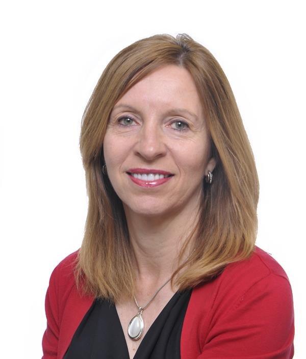 Sylvie Bédard, CRES