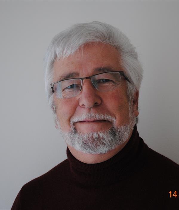 François Dallaire