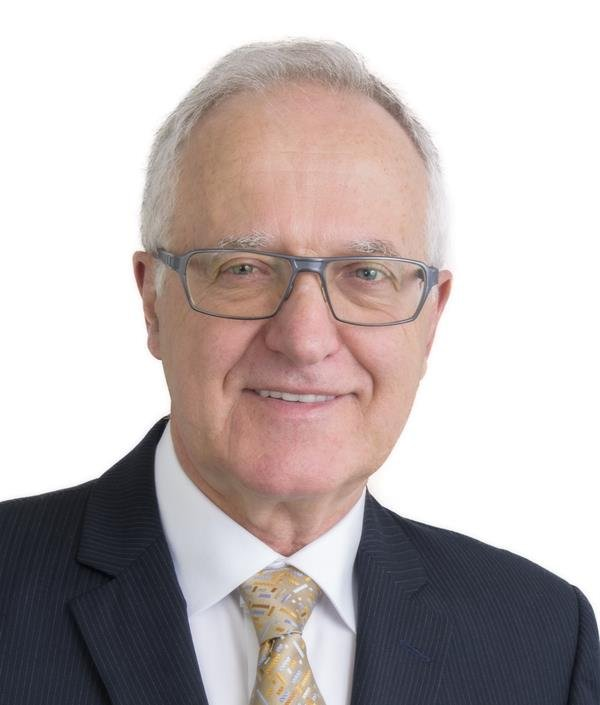 Michel Geoffrion