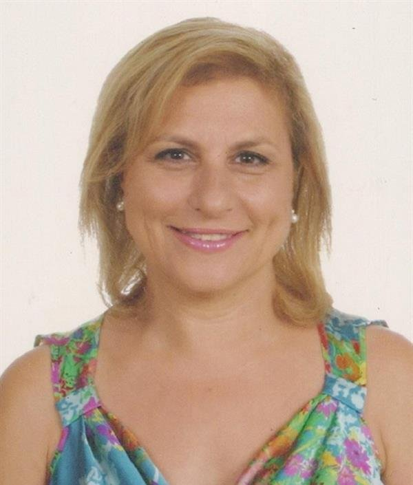 Samira Hakoum
