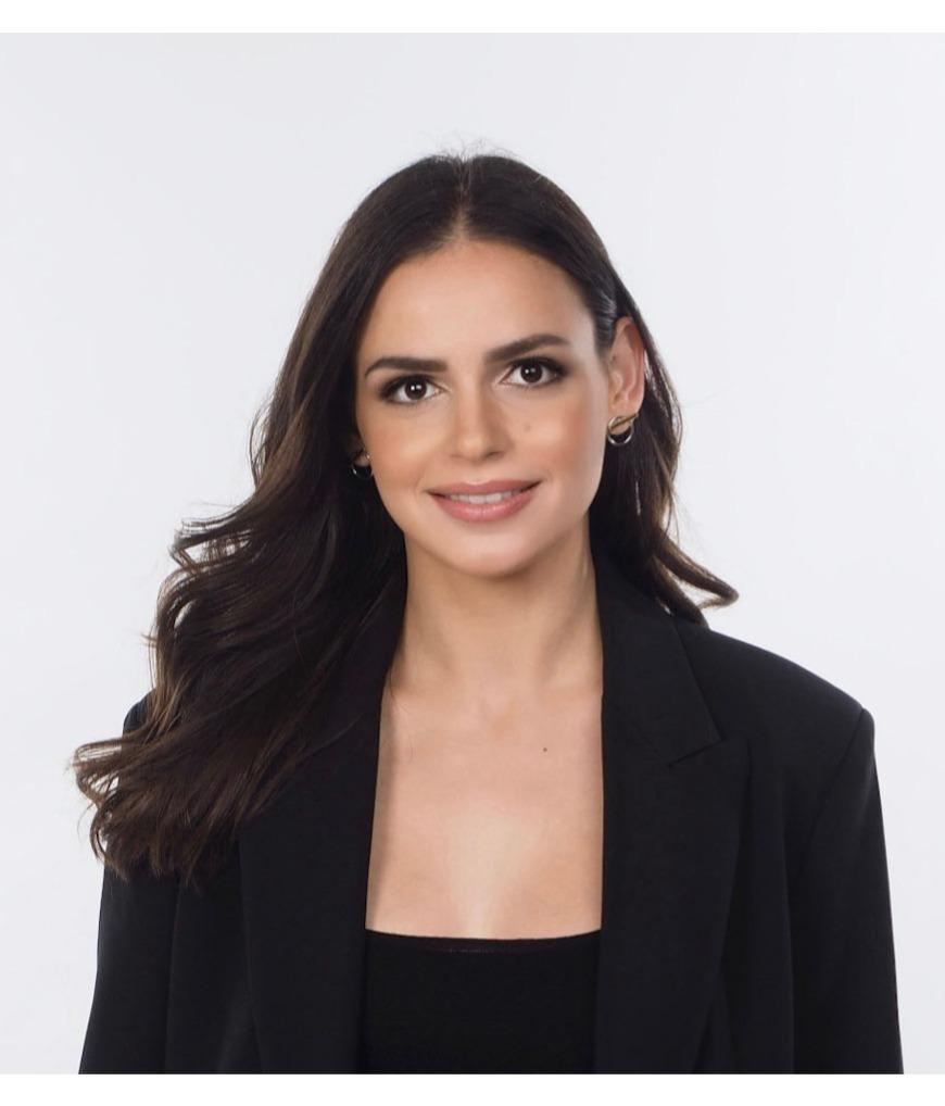 Francesca Sgambetterra