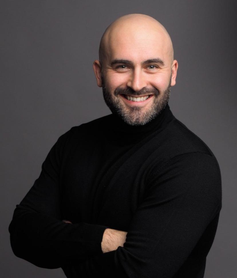 Karim Thibault-Haddad