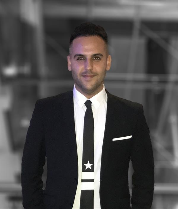 Saguy Elbaz