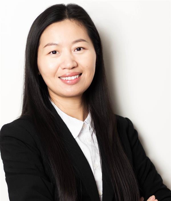 Shangyu Xu