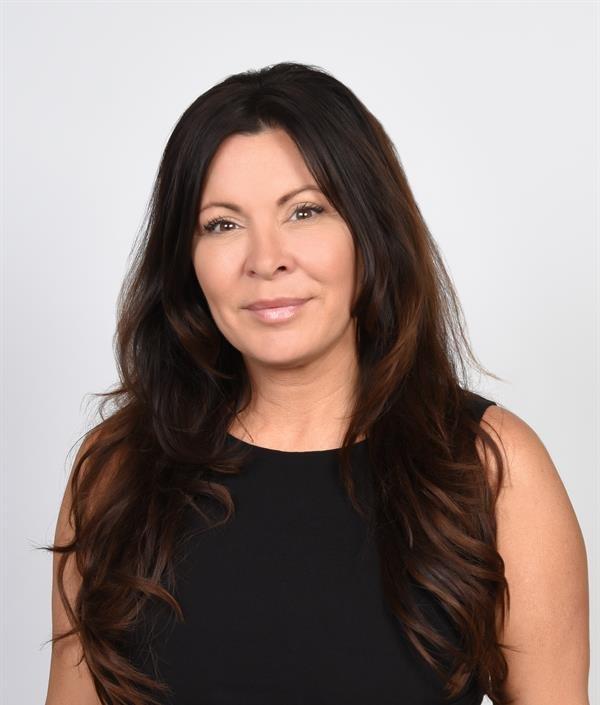 Isabelle Poirier