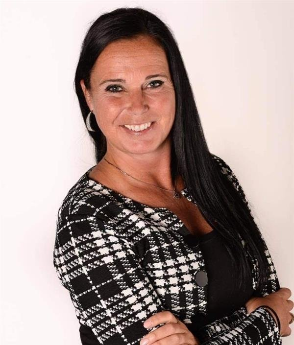 Julie St-Jean