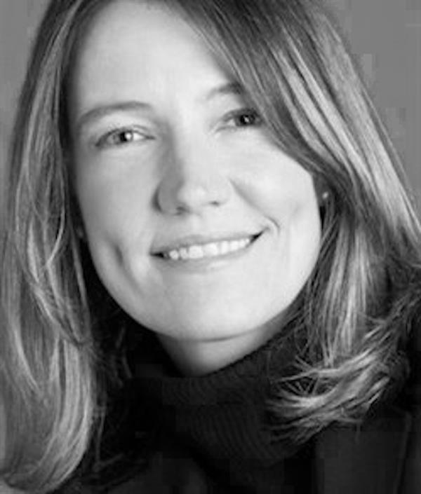 Jennifer Stevens