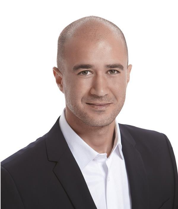 Karim Atlassi