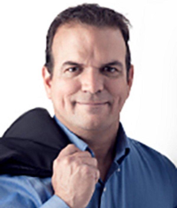 Marc Côté