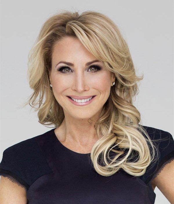 Liza Kaufman