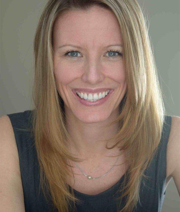 Melanie Clarke