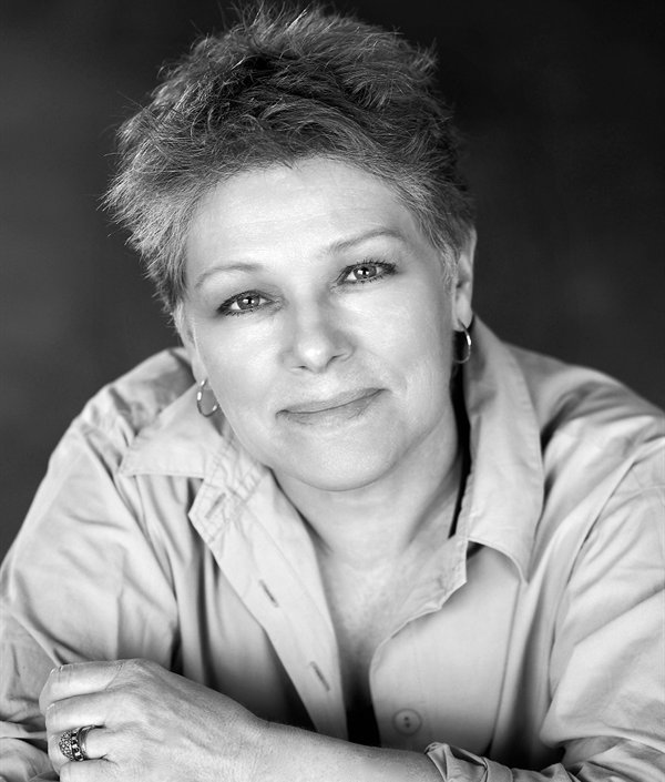 Esther Leblanc