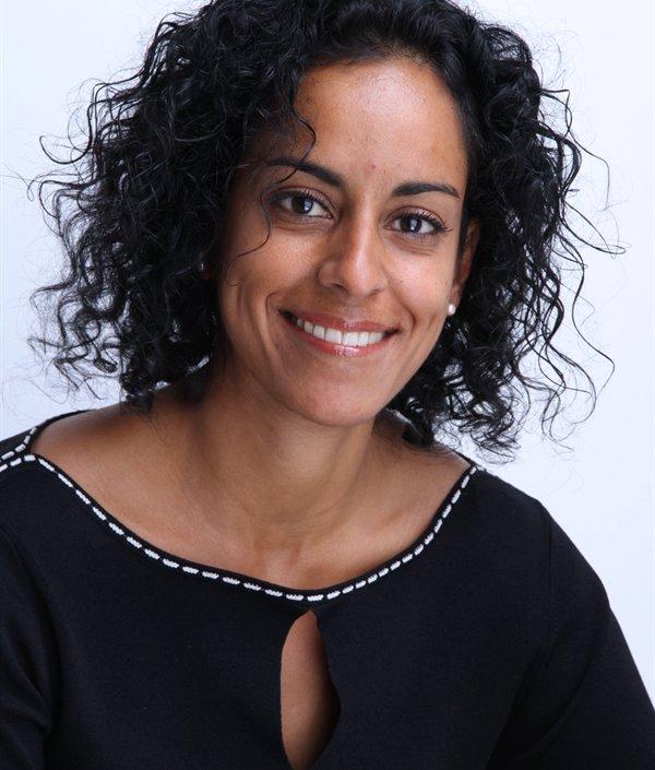Andrea Neeff