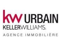 KELLER WILLIAMS URBAIN