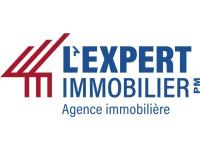 L'EXPERT IMMOBILIER P.M. INC.