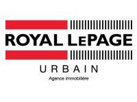 ROYAL LEPAGE URBAIN