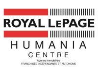 ROYAL LEPAGE HUMANIA CENTRE