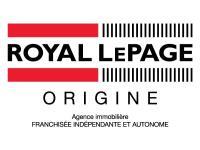 ROYAL LEPAGE ORIGINE