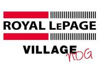 ROYAL LEPAGE VILLAGE
