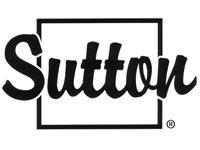 GROUPE SUTTON SYNERGIE INC.