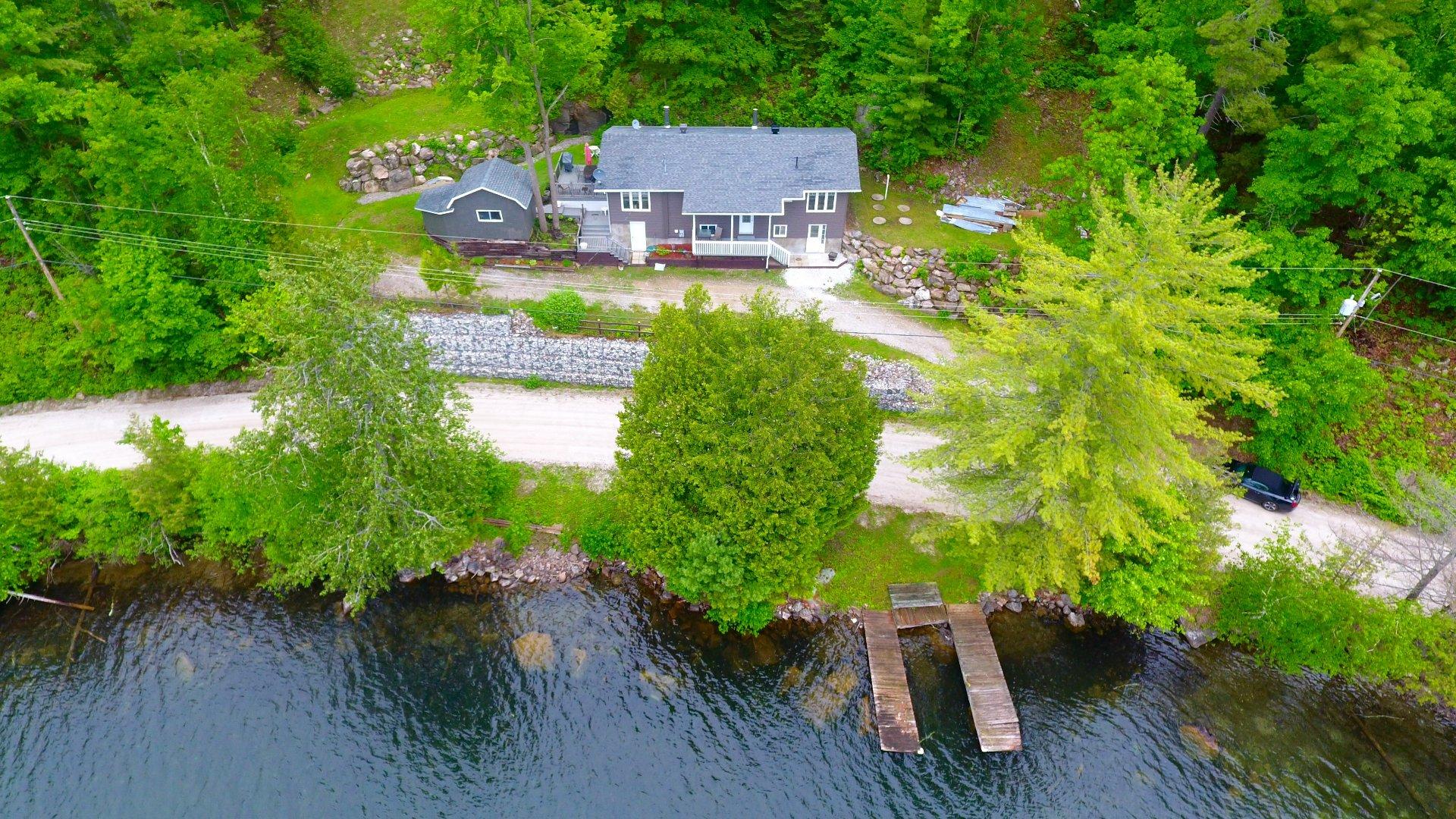 35Ch. du Lac-Edja E.