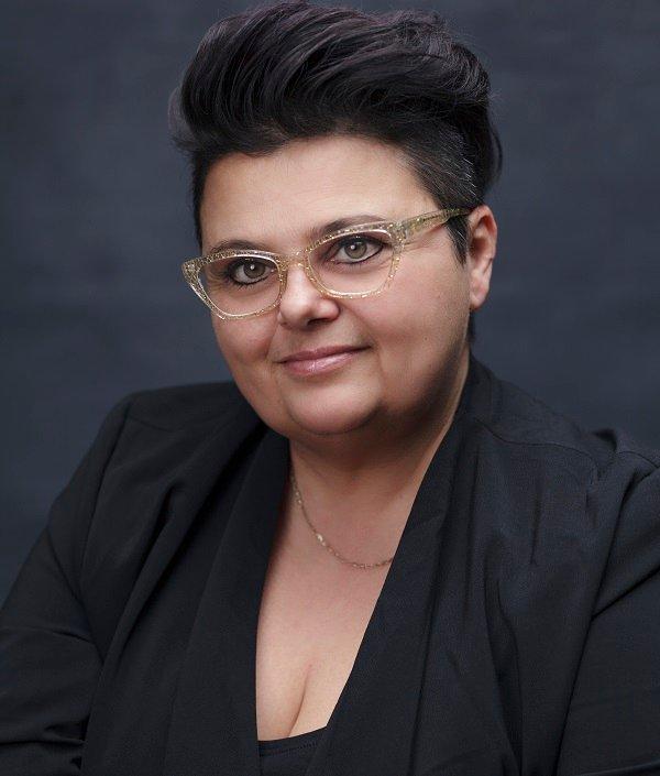 Suzie Bélanger, AF