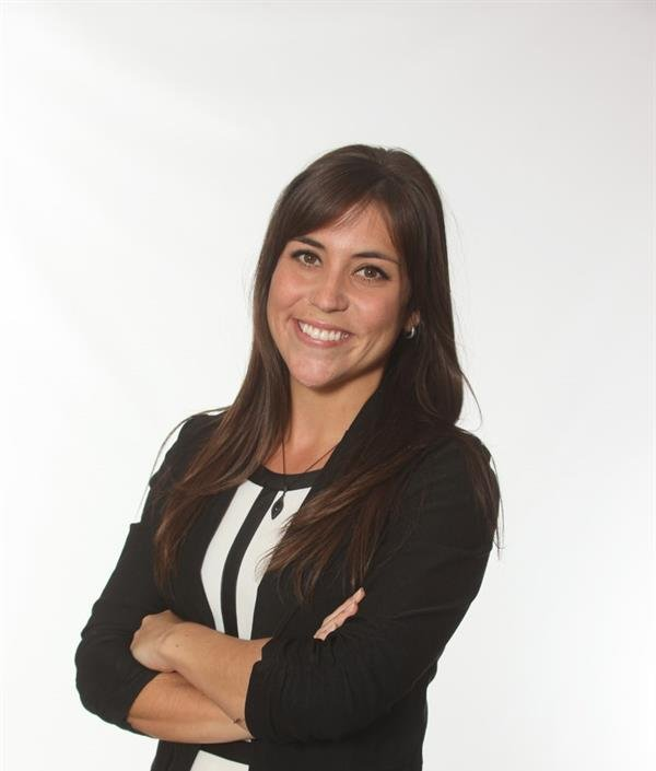 Caroline Jolette, CRES