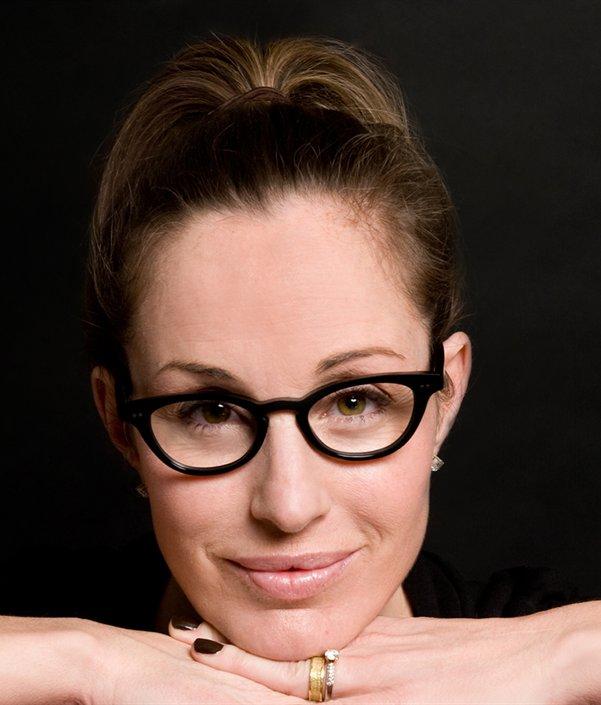 Andrée Langevin