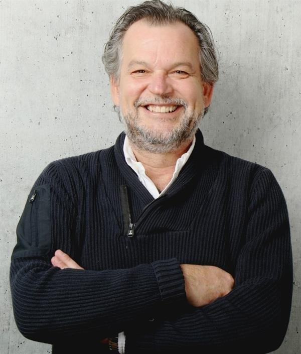 Robert Daoust