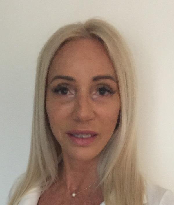 Marisa Timmler