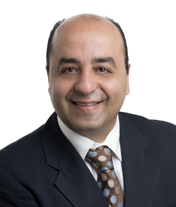 Hany Kheir