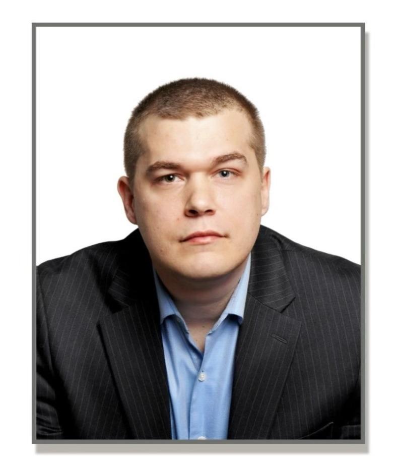 Jason Gravel