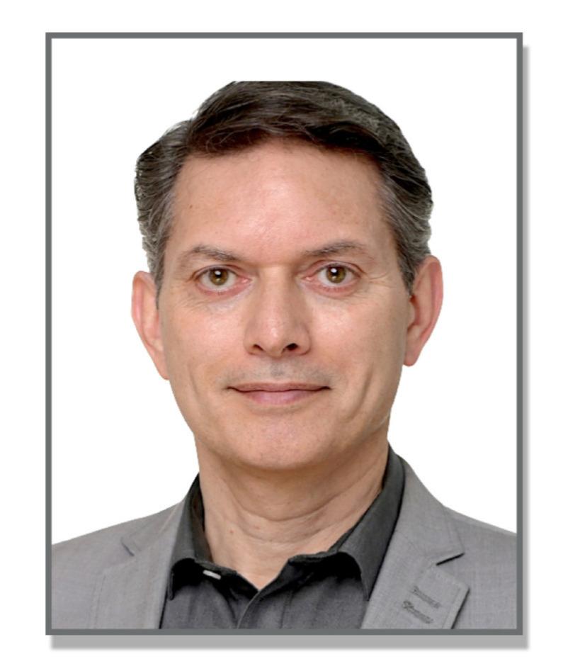 Emmanuel Dubos