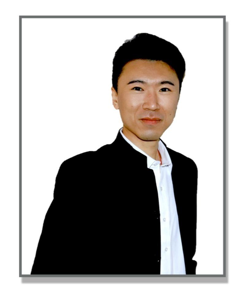 Yufu Li