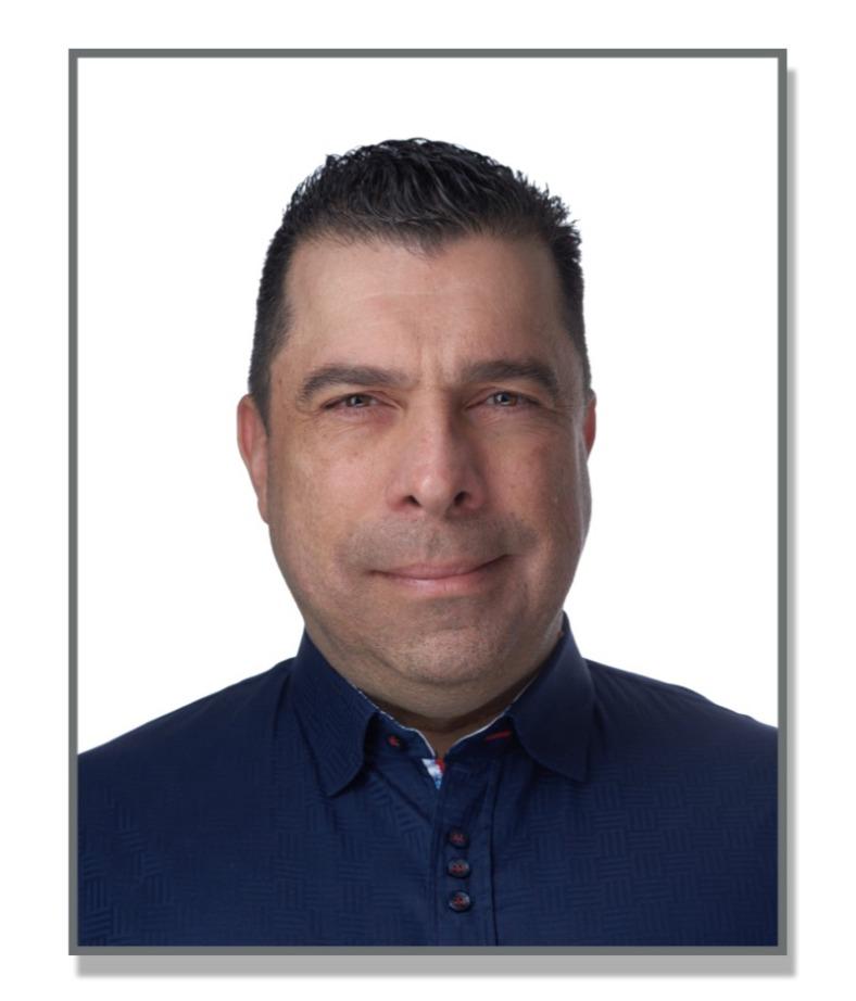 John Boutopoulos