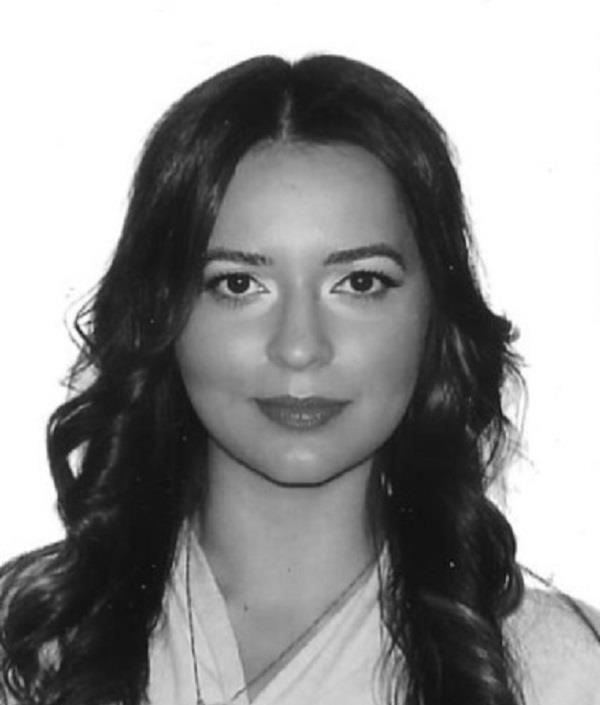 Sara Schermer