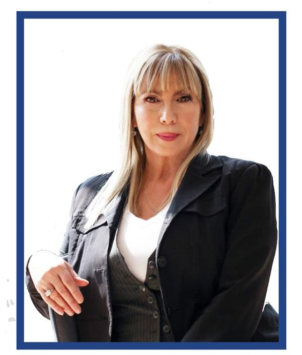 Donna Dalonzo