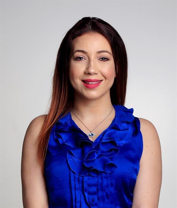 Susan Moreno