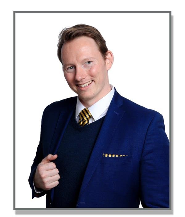 Jonathan Ehrlick